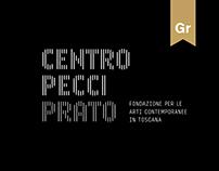 Centro per l'Arte Contemporanea Luigi Pecci Prato