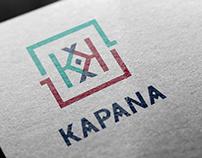 Logo branding / poster design