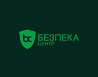bezpeka-center.com.ua