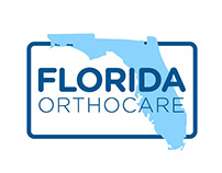 Florida OrthoCare Branding