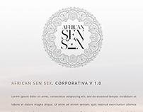 African Sensex