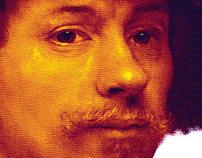 Rembrand-reintrepretacion