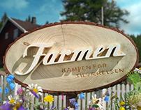 Farmen 2015