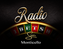 Radio Sun Monticello: Bets