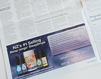 [ Pharmacy Today ] Magazine Banner