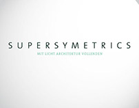supersymetrics