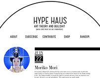Hype Haus
