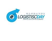 Feria Logistics Day 2017, realizado en Centro Parque