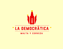 La Democrática