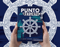 PUNTO DE RETORNO