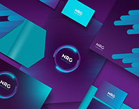 NRG. Charge-Made-Easy
