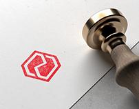 CNC drive logo