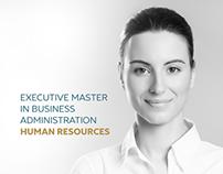 EMBA Human Resources