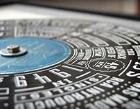 Vinyl 101 Infographic