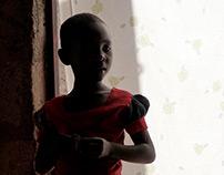 Photo report - Tanzania