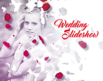 Wedding Slideshow 1