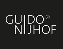 Search of a logo