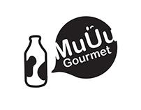 MuUu Gourmet