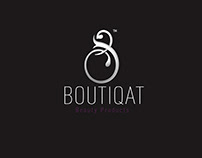 Boutiqat