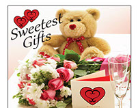Sweetest Gifts
