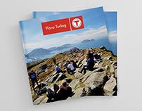 Brochure - Flora Turlag