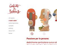 Calenti & Partners