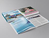 Medical Magazine - Onko Bülten