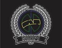 Niupi FC