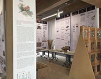 CC_Proyecto UI Materialidad y Diseño_Exposición_201810