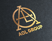 AOL Transport Group Branding