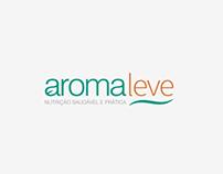 Aroma Leve