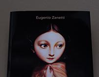 Catalogo Eugenio Zanetti