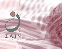 Zain Identity