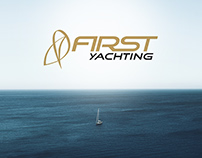 First Yachting