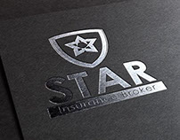 star insurance brokerage