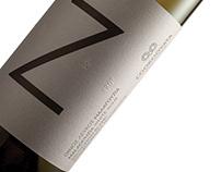 Cookoovaya® | House Wine