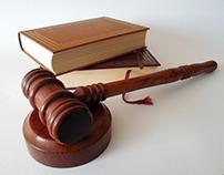 Tips for Aspiring Lawyers: Frank Monte Centurion