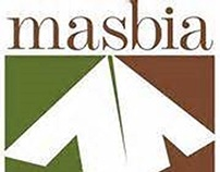Masbia Soup Kitchen Network Press Releases