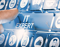 The Benefits of Using Managed IT Services