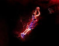 Eurobasket 2015 / Rudy Gobert