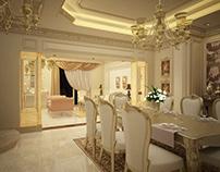 Elbadry Villa