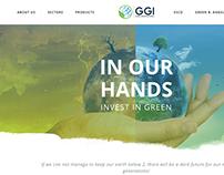 GGI Energy