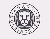 Agassi Holding Team