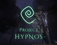 Project Hypnos