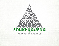 Dhathri SouKHyaVeDa