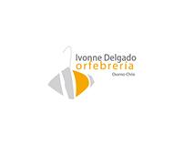 IVONNE DELGADO - ORFEBRERIA