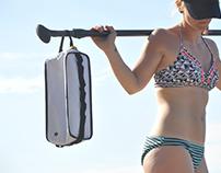Paddle Board Anchor Bag