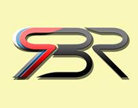 Logo RBR Russian Bass Restart