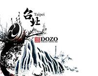 DOZO - Web