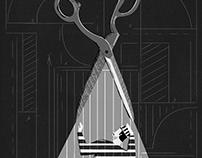 Pismo_editorial illustration